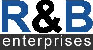 R&B Enterprises